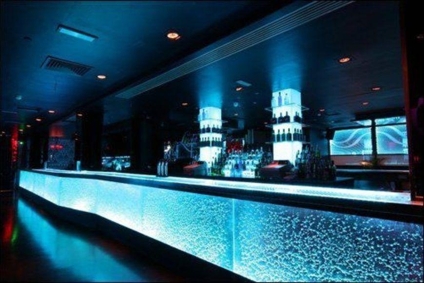 nightclub3