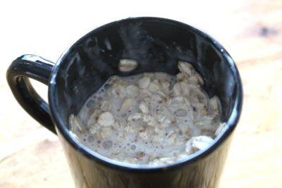 Overnight-oats-Step-1