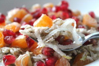 overnight-oats-step-7