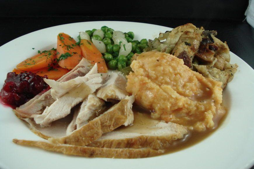 thanksgiving-040