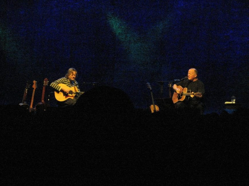 Christy-Moore