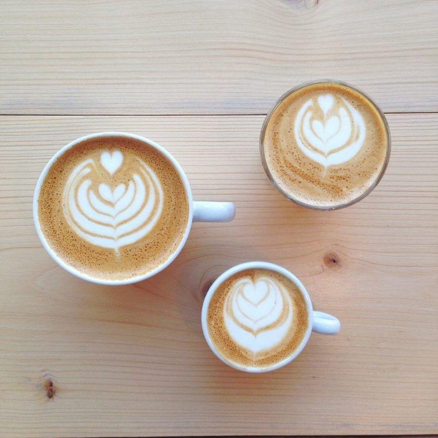 Coffee-Love-Supreme