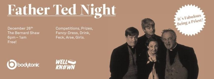 Father-Ted-Night