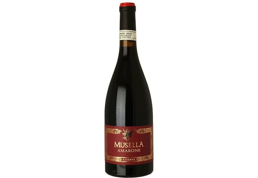 Musella-Amarone