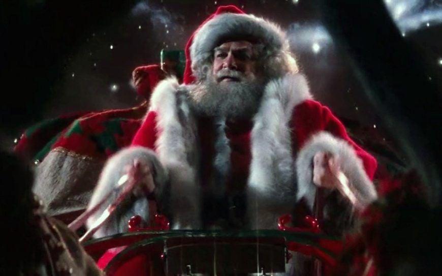 Santa-The-Movie