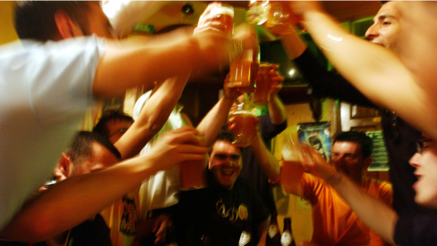 binge-drinking-study