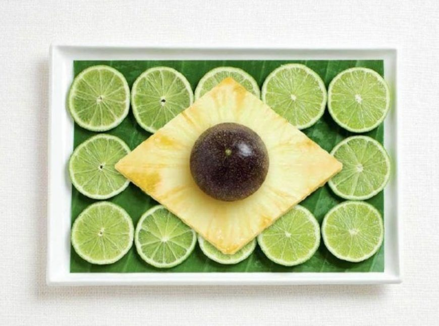 brazil-flag-made-from-food-600x445