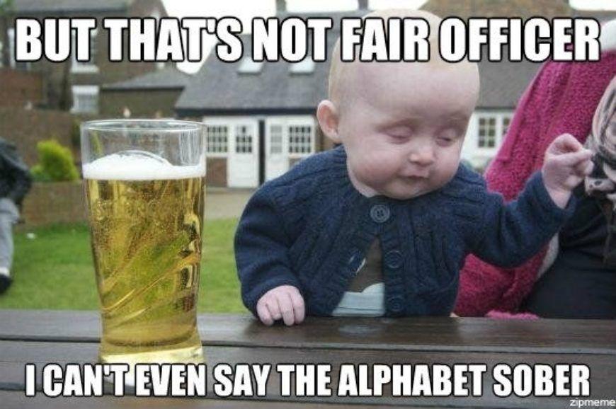 drunk-baby-meme-sober