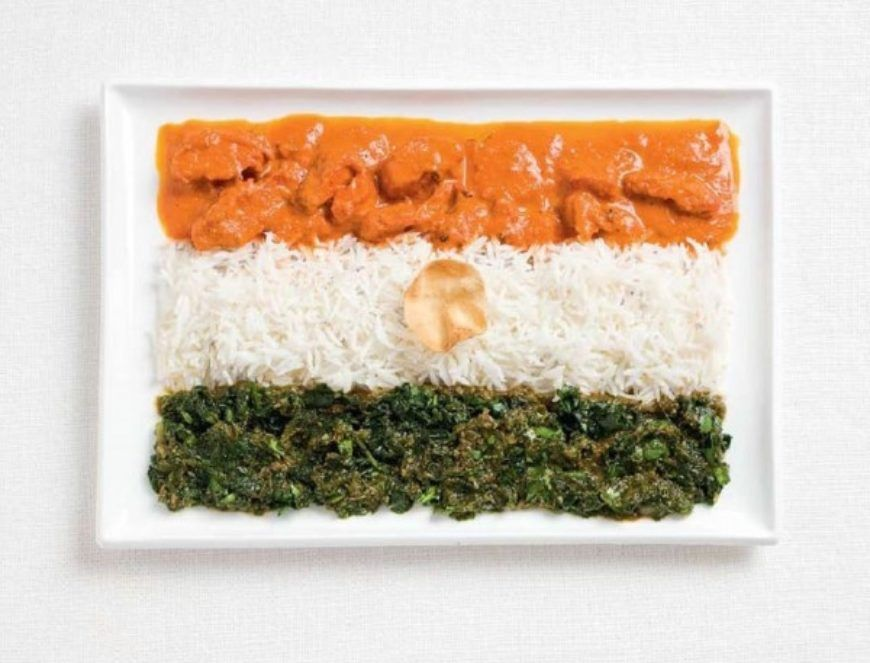 india-flag-made-from-food-600x457