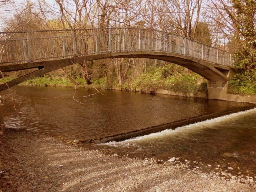 9-Bridge