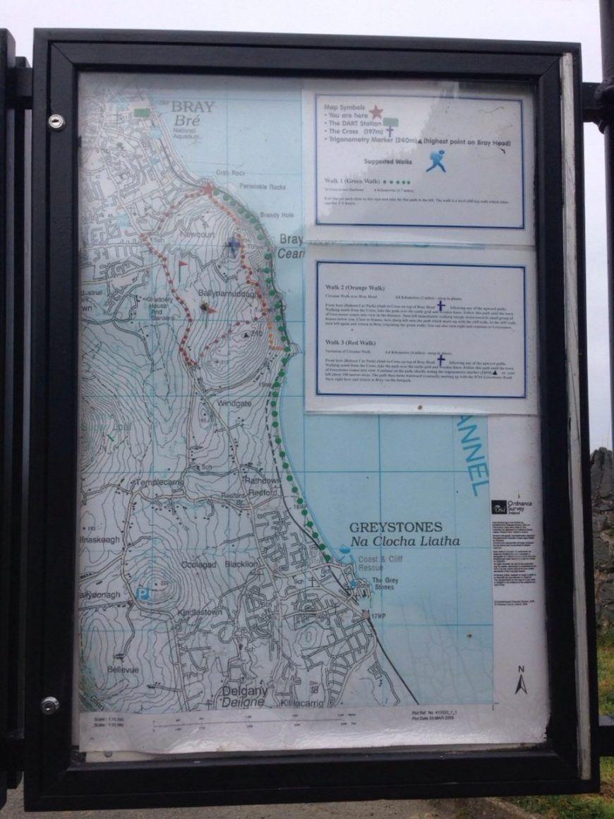 2-Map