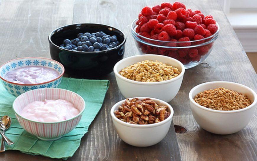 yogurt-toppings