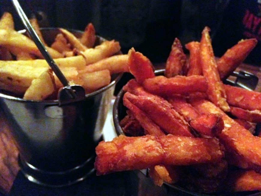Stitch-and-Bear-Taphouse-Fries