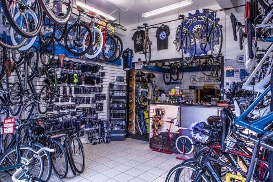bike-institute