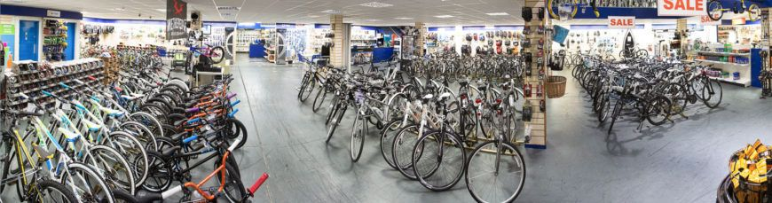 cycle-superstore