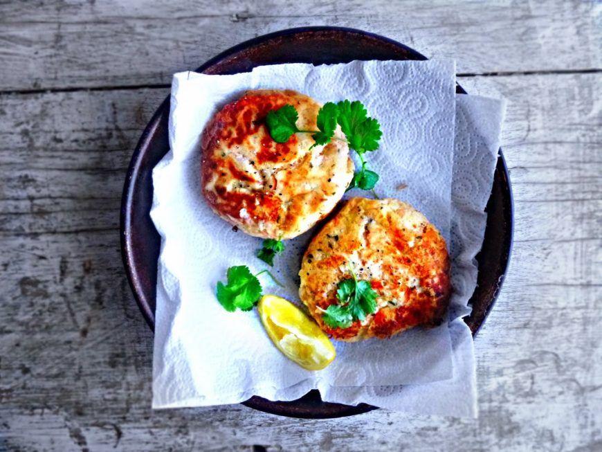 fishcakes2
