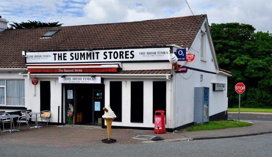 summit-stores