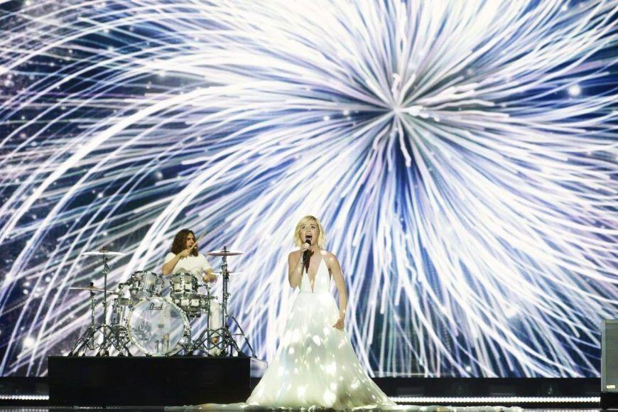 4-russia-eurovision