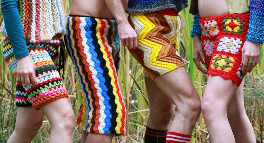 7-crochet-shorts-schuyler-ellers-lord-von-schmitt-1