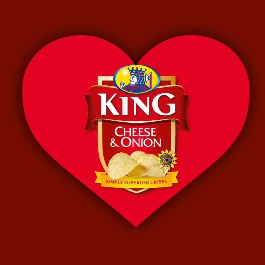 8-king-crisps
