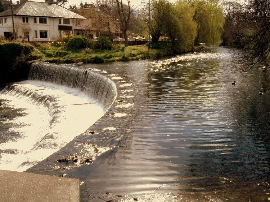 11-Weir