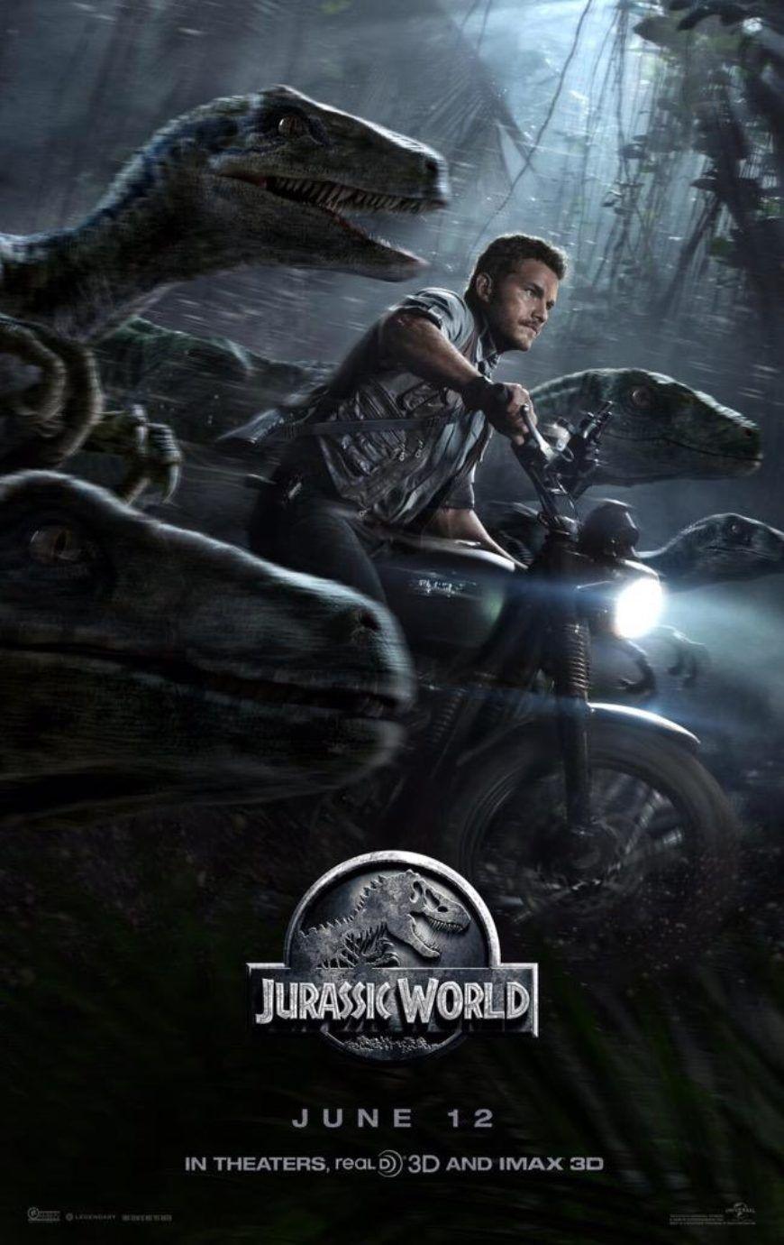 21-Jurassic-World