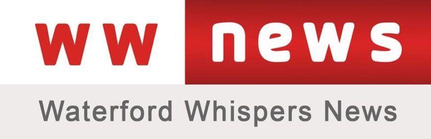 ww-news