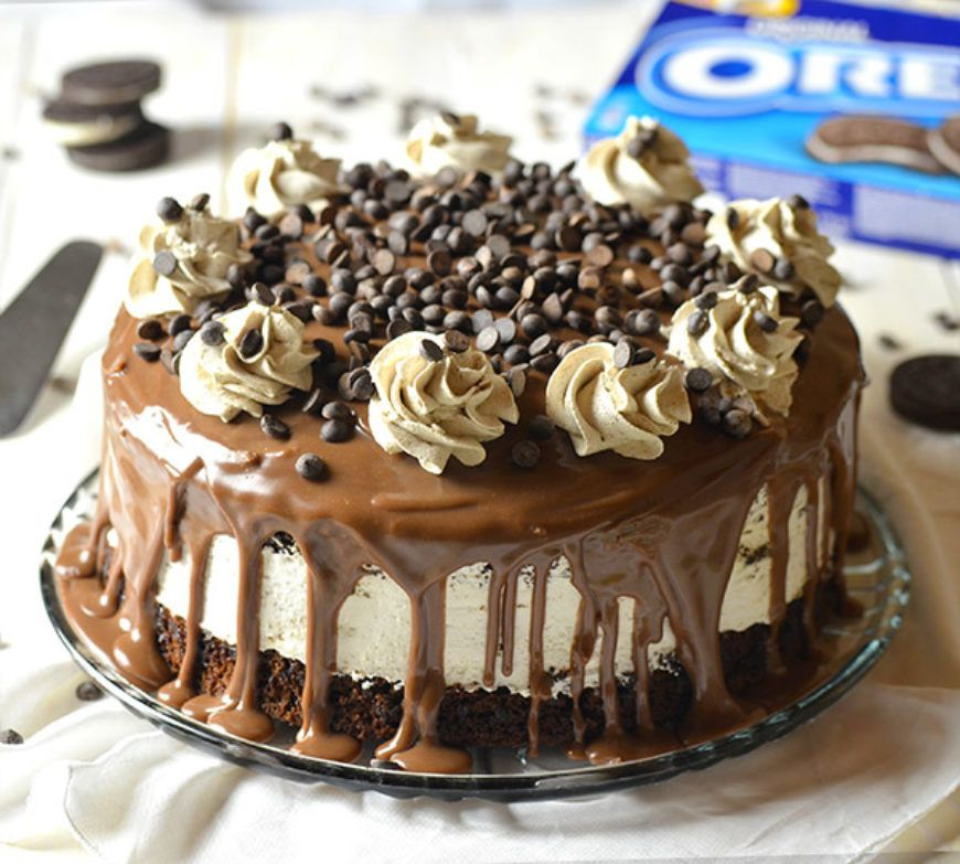 Oreo-Cheesecake-Chocolate-Cake-1