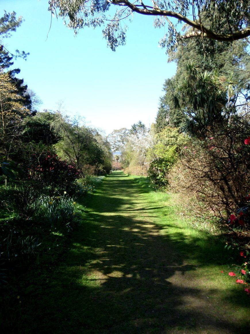 PIC-3-Garden-Path