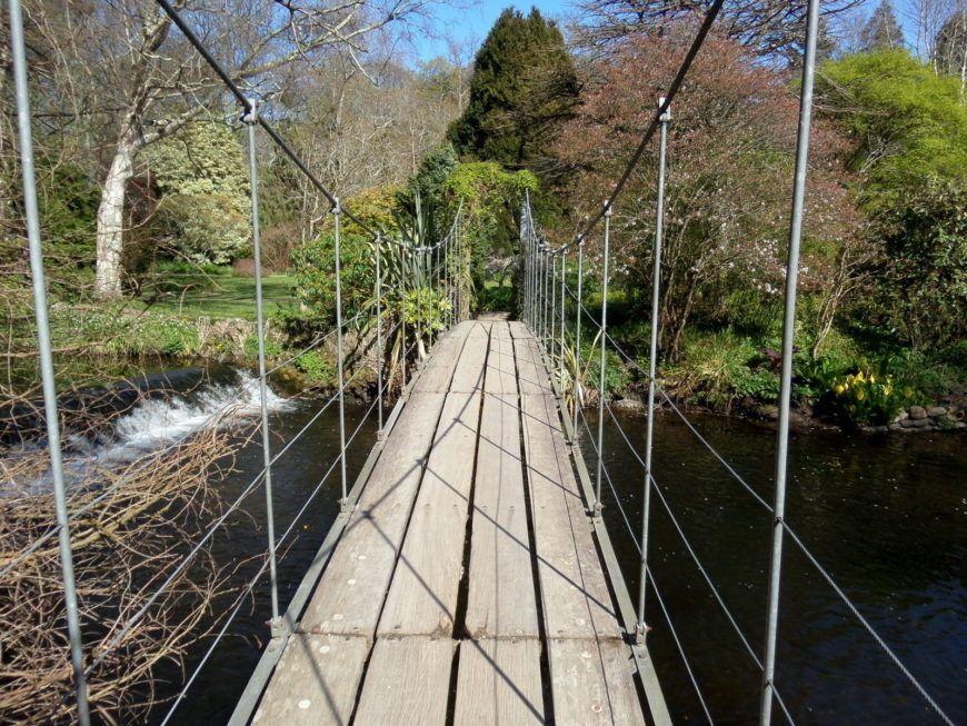 PIC-6-Suspension-Bridge