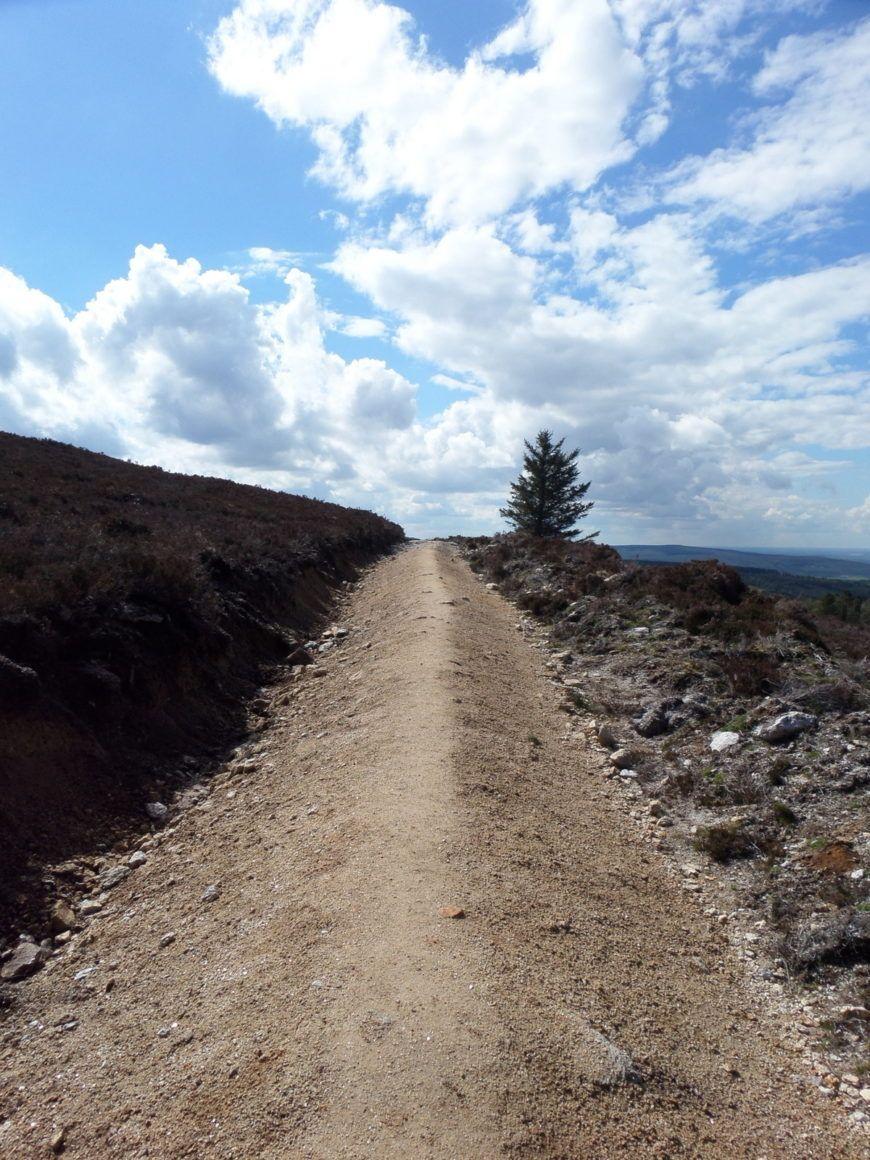 Pic-11-Sky-road