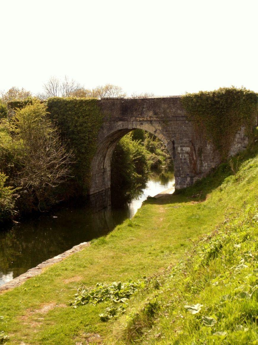 Pic-6-Bridge