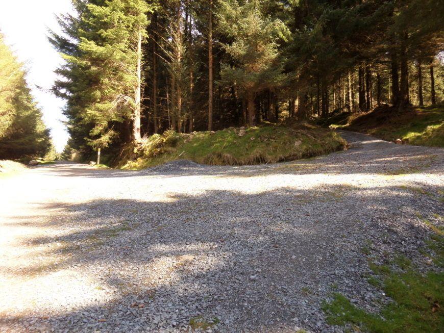 Pic-7-Detour