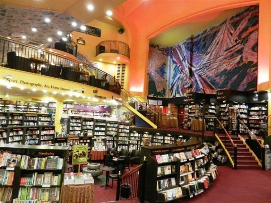 book-centre