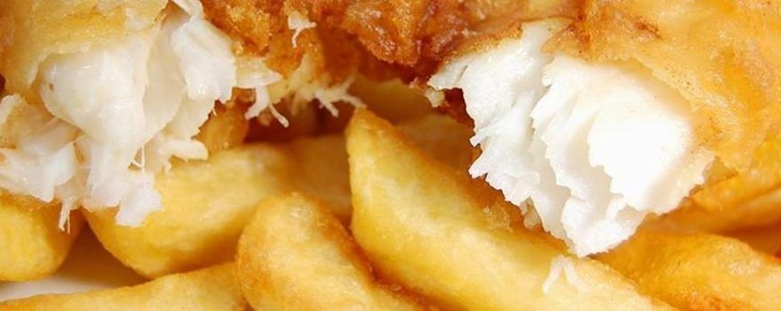 chipsfeature