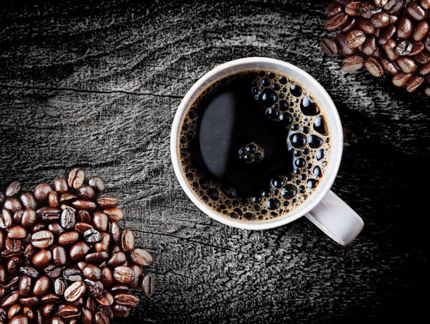 coffee4 1
