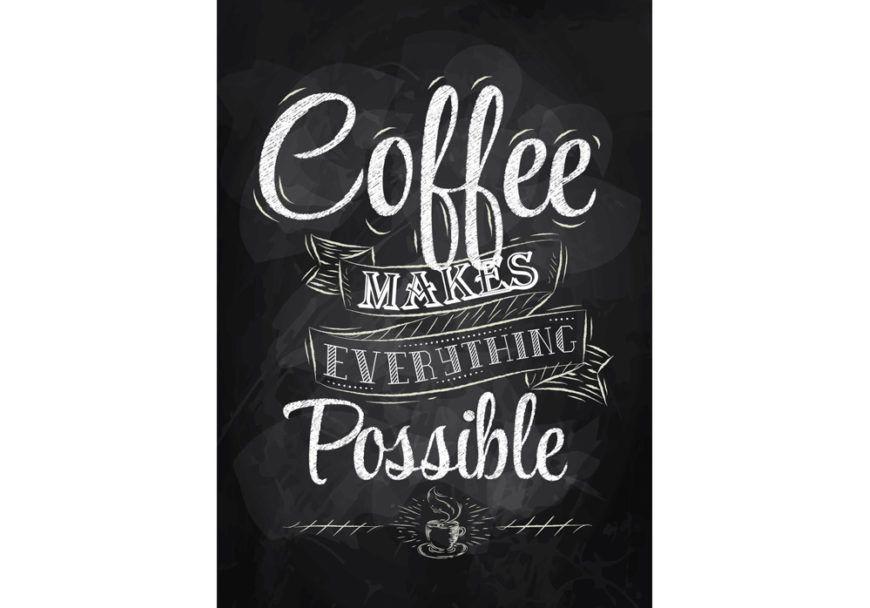 coffeememe2