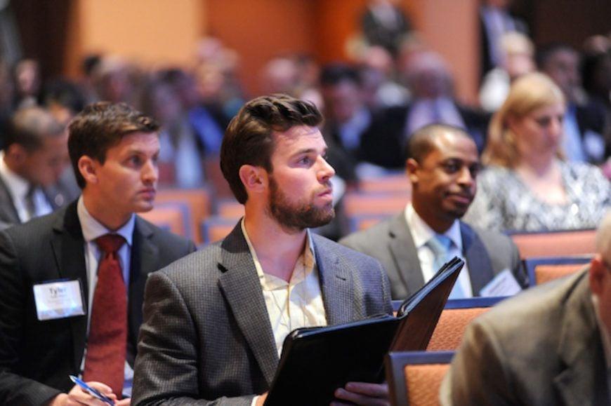 digital-summit-conference