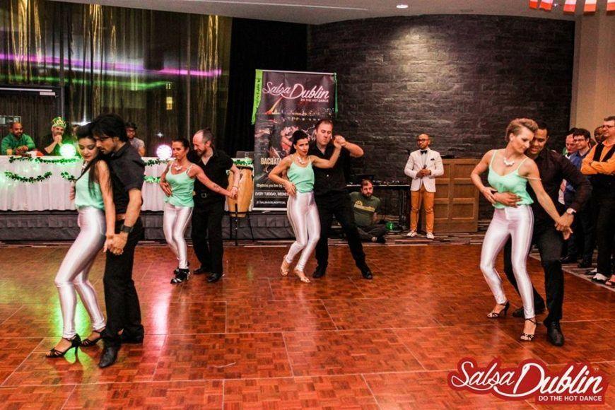 image-4-salsa