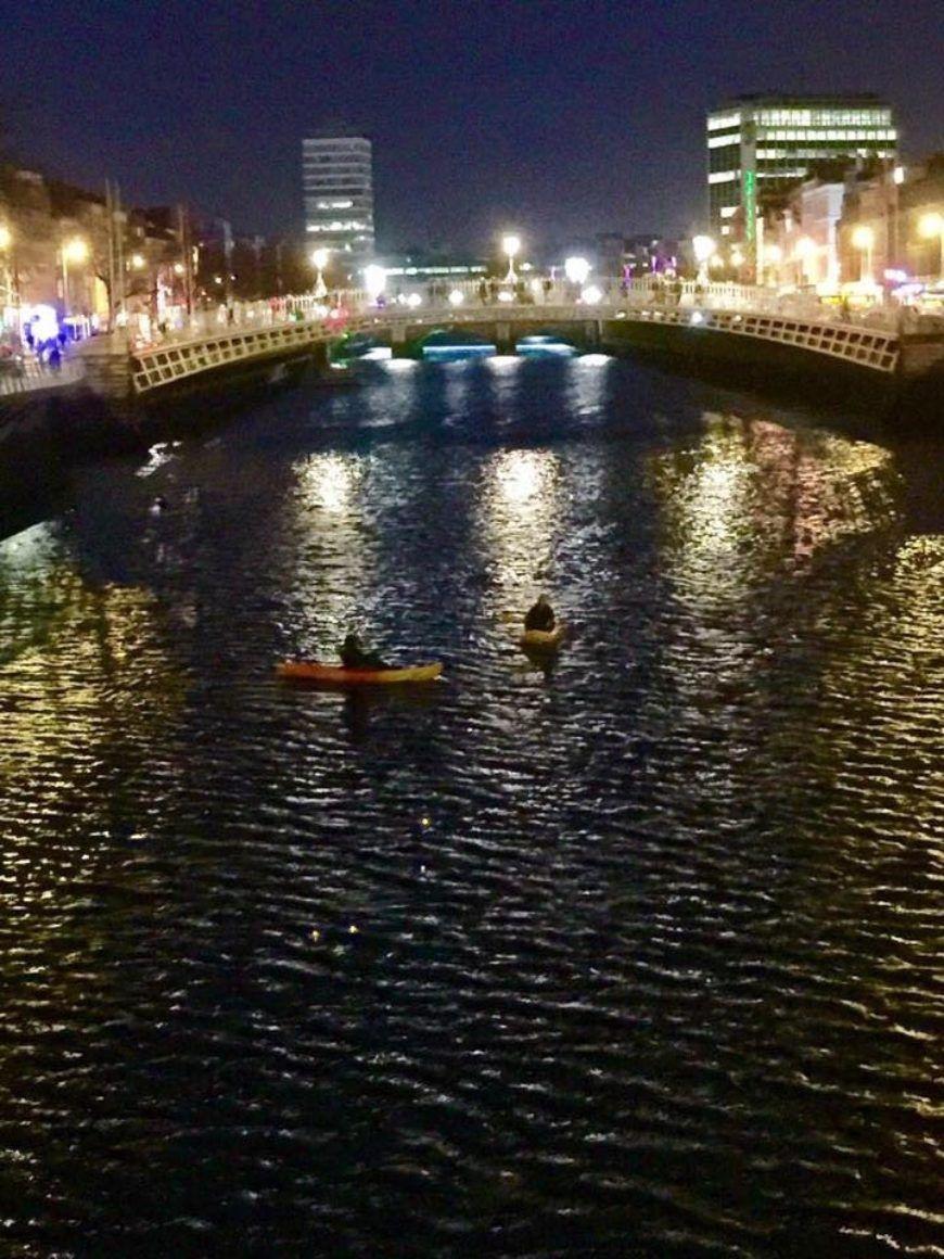 image-6-kayaking