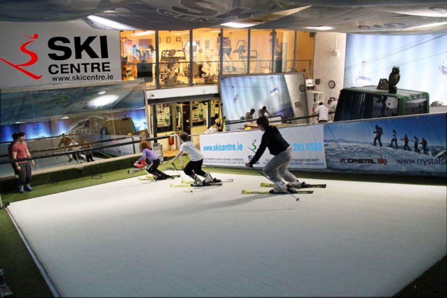 image-2-Ski-centre