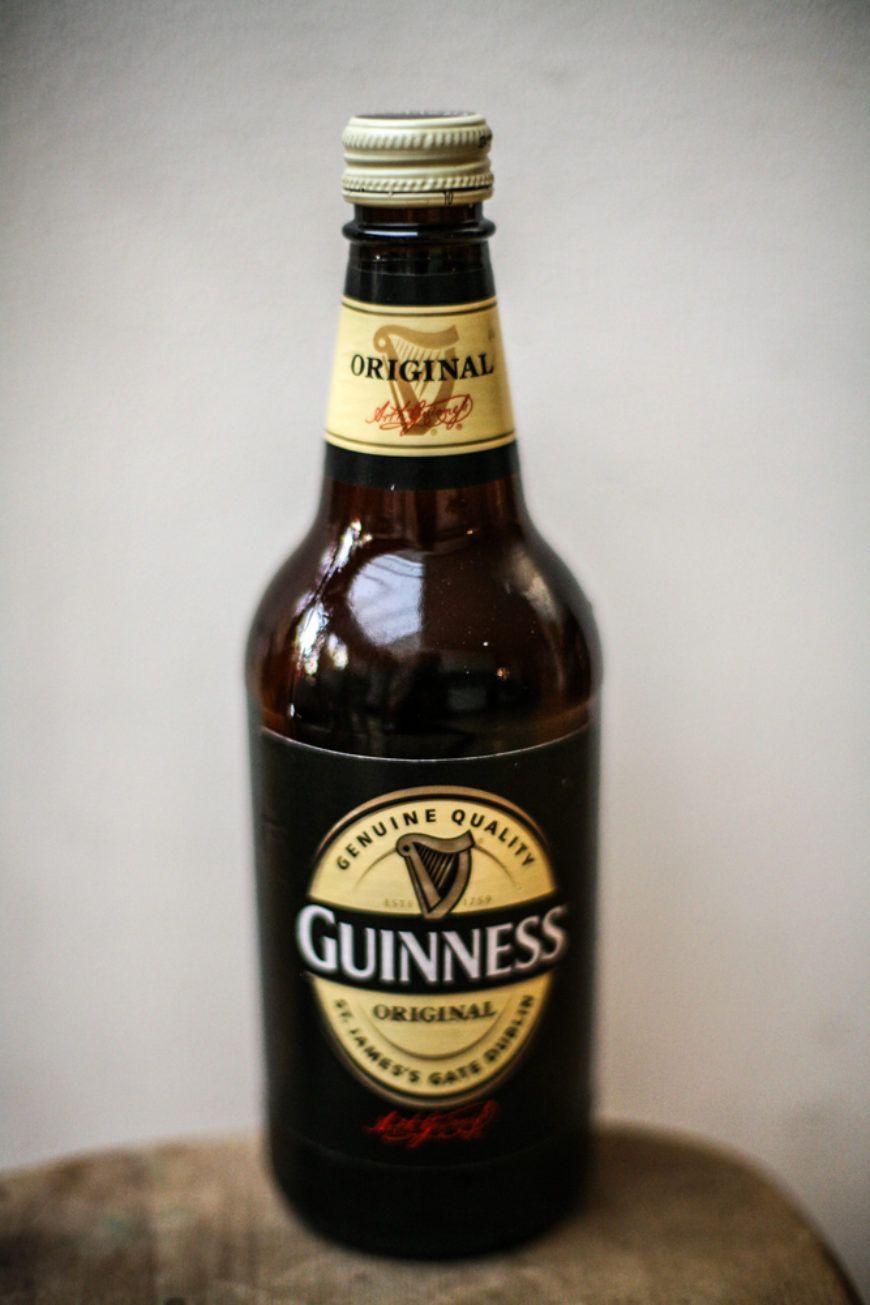 large-bottle