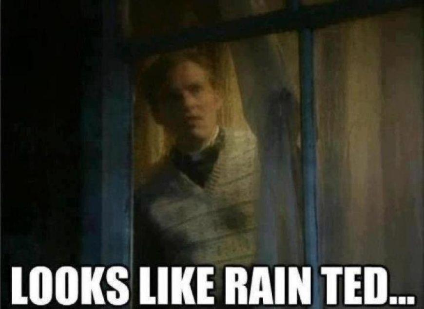 looks-like-rain1