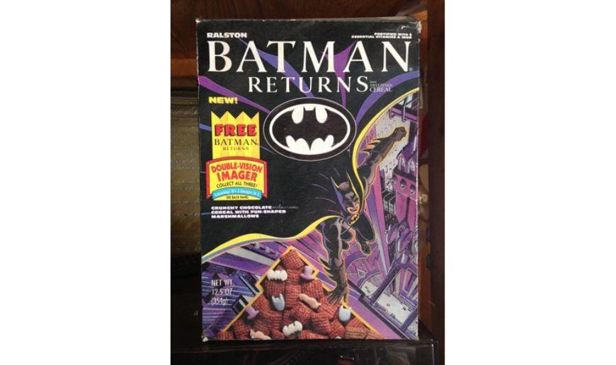 4-Batman-Returns