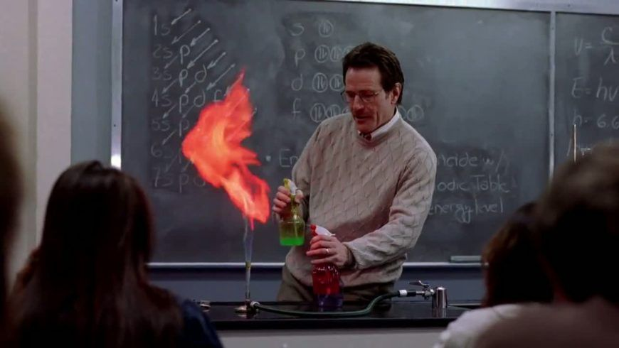 9-Walt-teacher