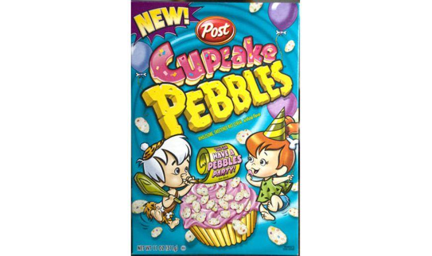 13-cupcake-pebbles