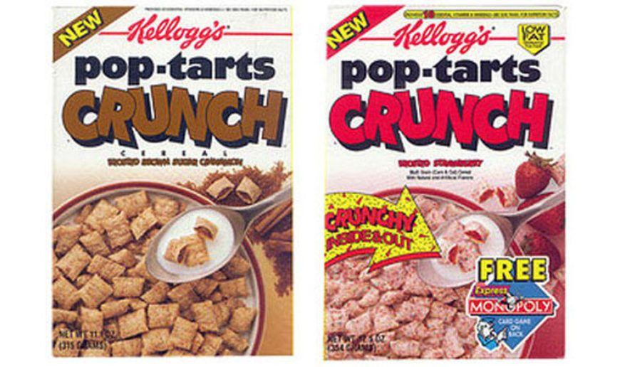 19-pop-tarts-crunch