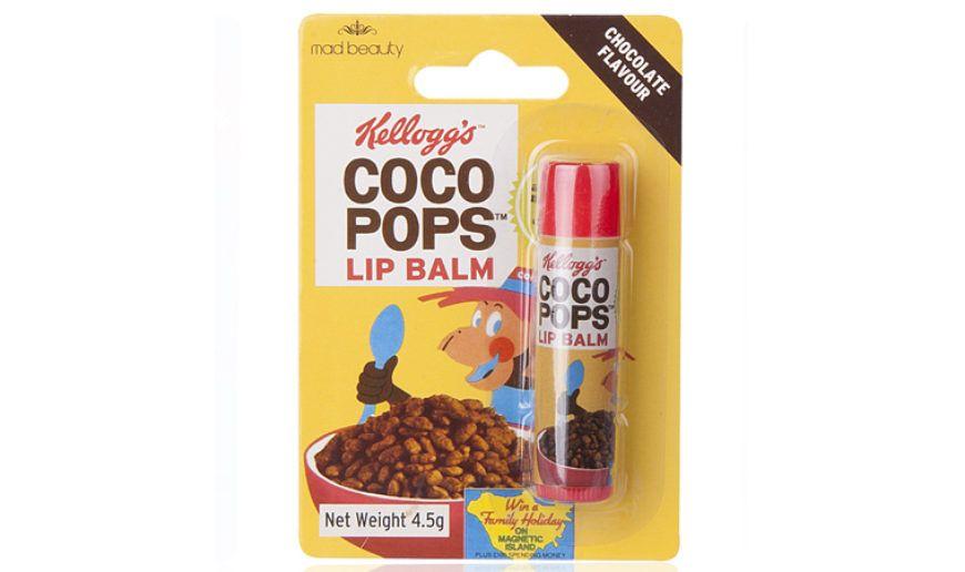 27-Kellogs-lip-balm