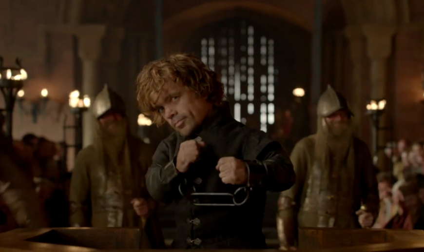 3-Trial-By-Combat