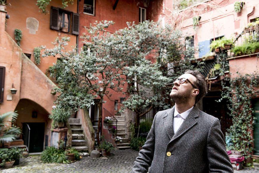 Federico-Riezzo-3